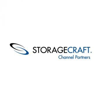 StorageCraft