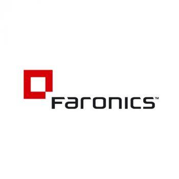 Faronics